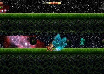 Spartan_Screenshot_07