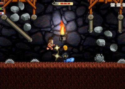 Spartan_Screenshot_09